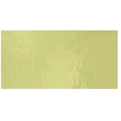 8.5X11 Foil Cardstock, Gold