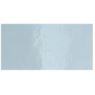 8.5X11 Foil Cardstock, Silver