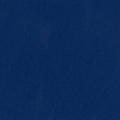 12X12 Classic Cardstock, Moody Blue