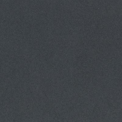 12X12 Smoothies Cardstock, Flintstone