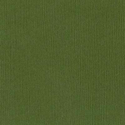 12X12 Mono Cardstock, Nixon (Canvas)