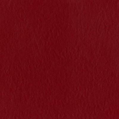 12X12 Mono Cardstock, Blush Red Dark (Mono Canvas)