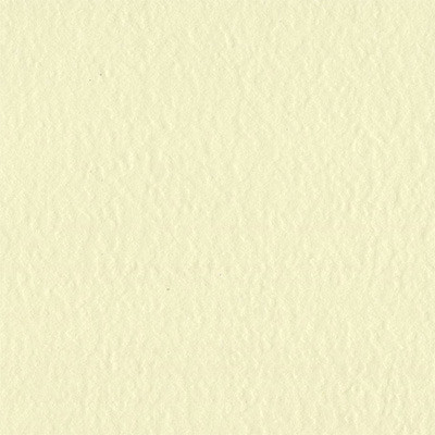 12X12 Mono Cardstock, Butter Cream (Mono Canvas)