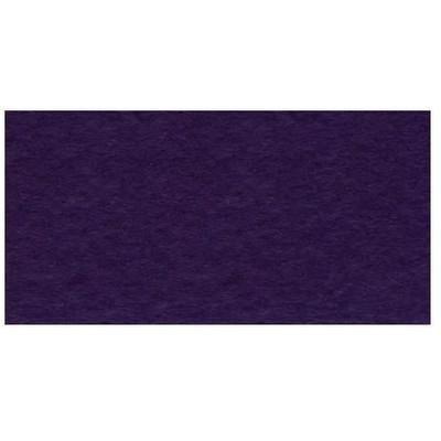 12X12 Fourz Cardstock, Classic Purple