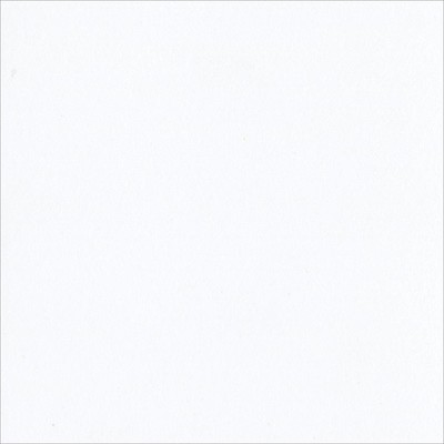 12X12 Classic Cardstock, Smooth White