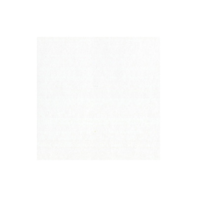 12X12 Card Shoppe Cardstock, Marshmallow