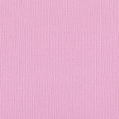 12X12 Mono Cardstock, Romance (Canvas)