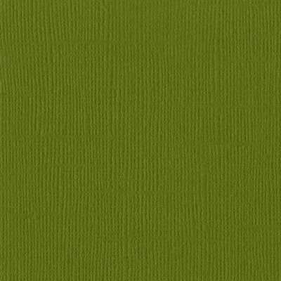 12X12 Mono Cardstock, Hillary (Canvas)