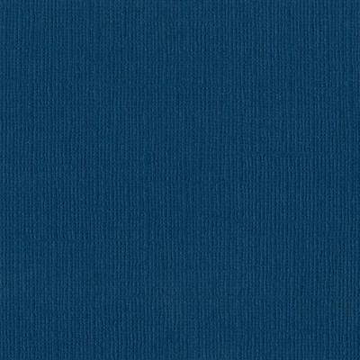 12X12 Mono Cardstock, Bahama (Canvas)