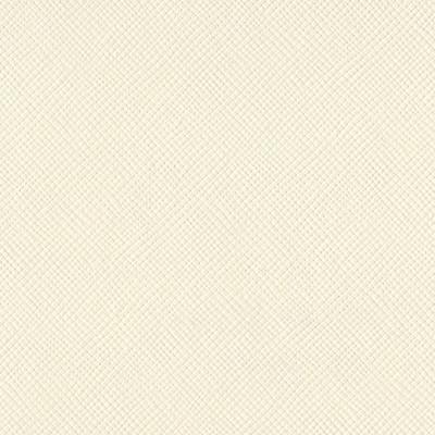 12X12 Mono Cardstock, Creampuff (Criss Cross)
