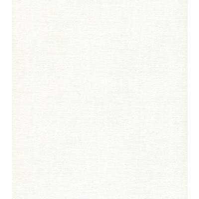 "Canva Paper Roll, 48"" x 10 yd"