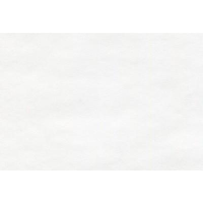 "Bond Paper Roll, 24"" X 25 Yards"