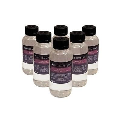 Blending Solution (4oz Bottle)
