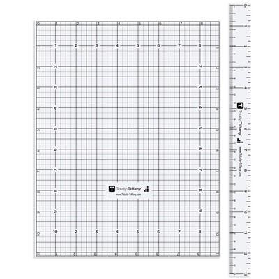 9X11 Magnetic Design Tool Set