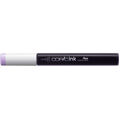 Copic Ink, BV00 Mauve Shadow (12ml)