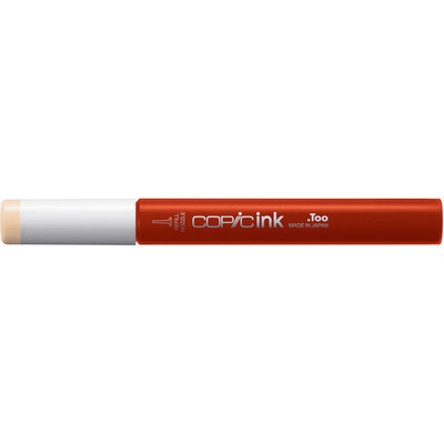 Copic Ink, E30 Bisque (12ml)
