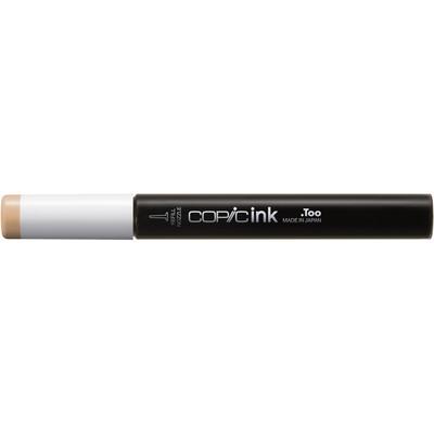 Copic Ink, E31 Brick Beige (12ml)