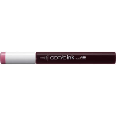 Copic Ink, RV34 Dark Pink (12ml)