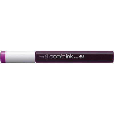 Copic Ink, RV66 Raspberry (12ml)