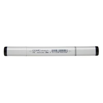 Sketch Marker, Special Black
