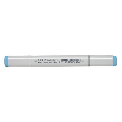 Sketch Marker, Tahitian Blue