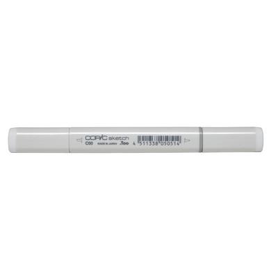 Sketch Marker, Cool Gray 00