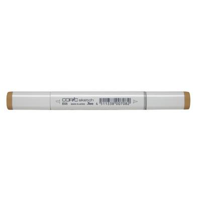 Sketch Marker, Light Carmel