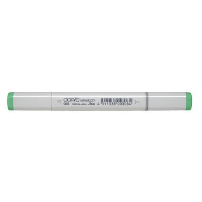 Sketch Marker, Spectrum Green