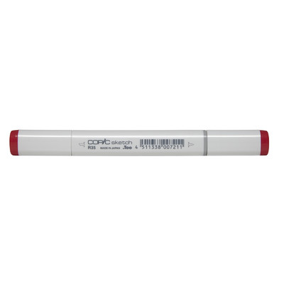 Sketch Marker, Coral
