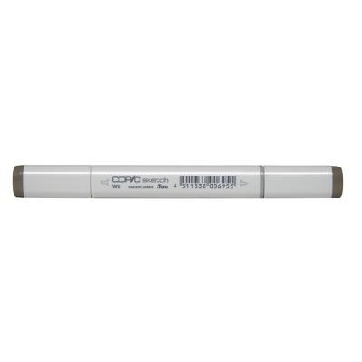 Sketch Marker, Warm Gray 06