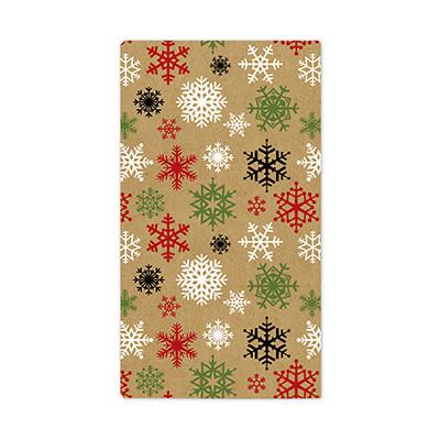 Travelers Notebook Insert, Celebrate Christmas