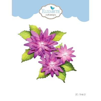 Die, Florals 10