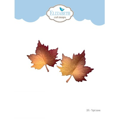 Die, Maple Leaves