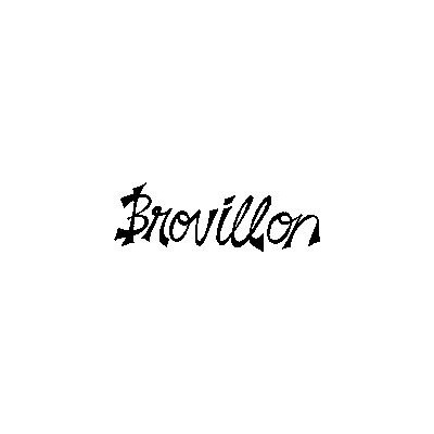 Cling Stamp, Brouillon