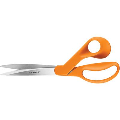 """Scissors, Premier 9"""" Dressmaker Shears"""