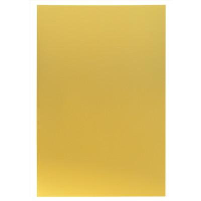 "Metallic Foil Board, Gold - 20"" x 26"" (25 Pack)"