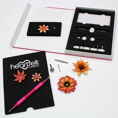 Kit, Deluxe Flower Shaping Kit