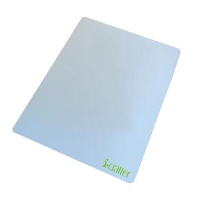 i-Mend Self-Mending Cutting Pad