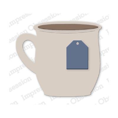 Die, Big Mug