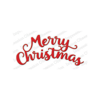 Die, Merry Christmas