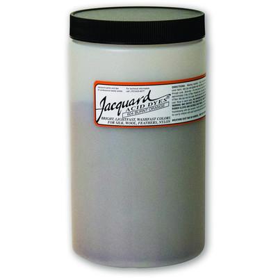 1 lb. Acid Dye, 604 Burnt Orange