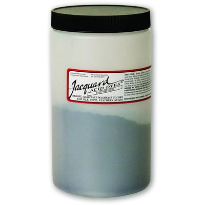 1 lb. Acid Dye, 618 Fire Red