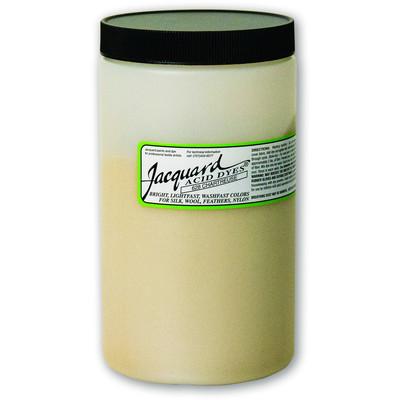 1 lb. Acid Dye, 628 Chartreuse