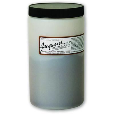 1 lb. Acid Dye, 632 Chestnut