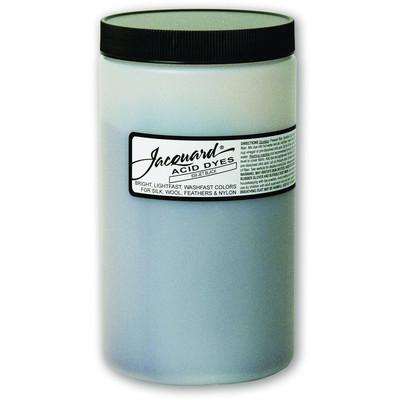 1 lb. Acid Dye, 639 Jet Black