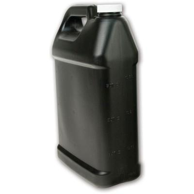 Jug, 1 Gallon Opaque Black