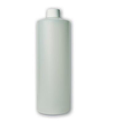 Bottle, 1 Quart Translucent