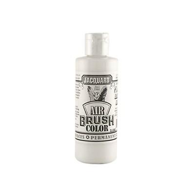 Airbrush Color, 4oz. - Extender Medium