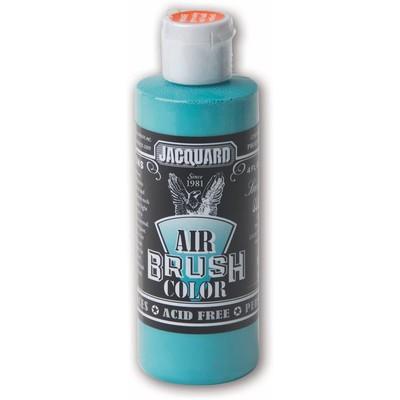 Airbrush Color, 4oz. - Sneaker Series Miami