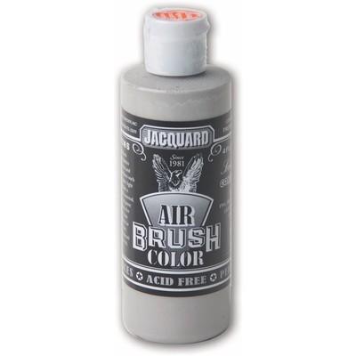 Airbrush Color, 4oz. - Sneaker Series Concrete Grey